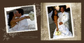 Brenton Wedding Album