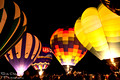 Temecula Wine & Balloon Fest 2011