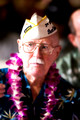 Pearl Harbor 65th Anniversary
